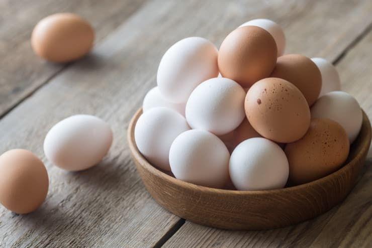chicken-eggs-pj757sk.jpg