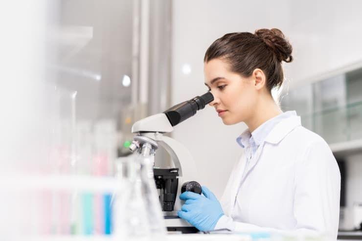 Гемофилез у кур лечение