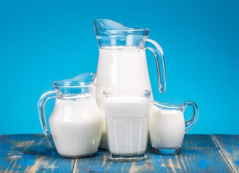 milk-concept-pmh47c4.jpg