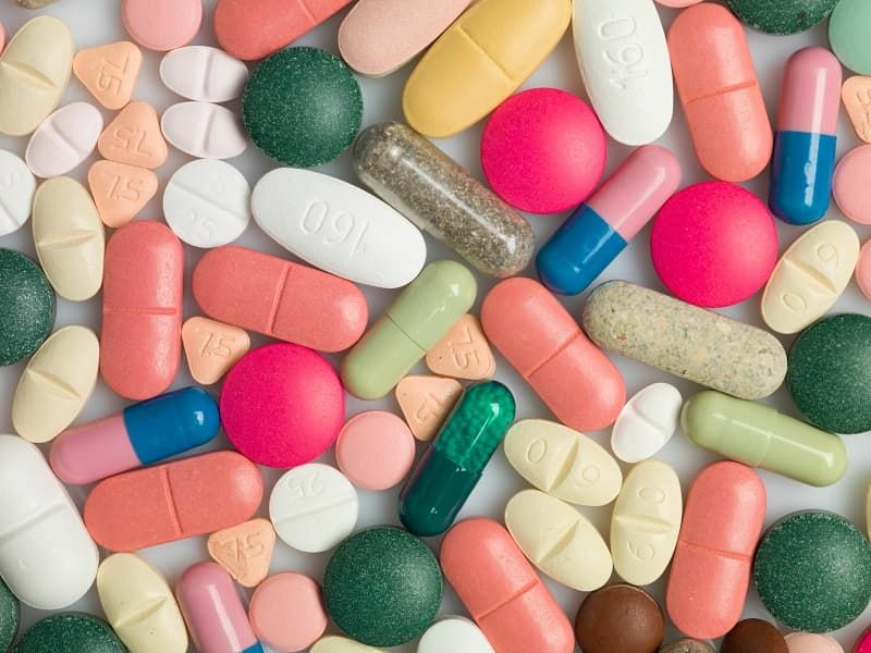 a-varied-group-of-medicines-ph6beb4.jpg