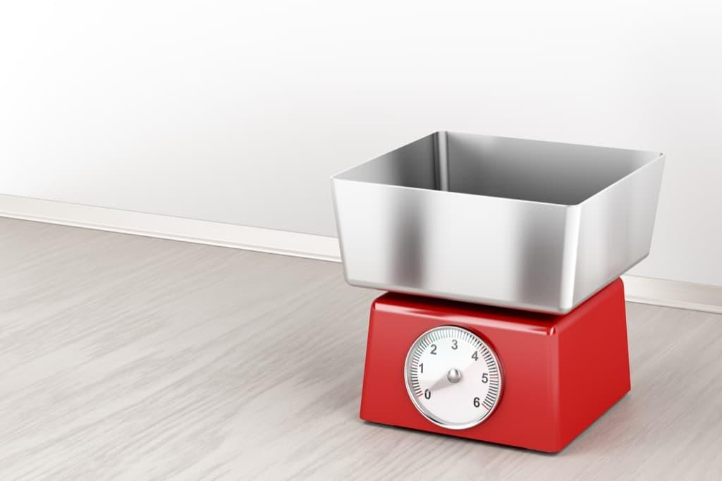 mechanical-weight-scale-p75znx7.jpg