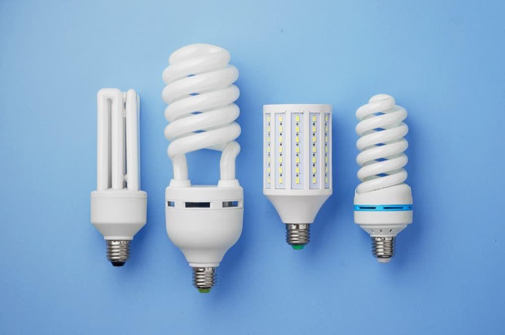 collection-of-light-bulbs-pcbg22z.jpg