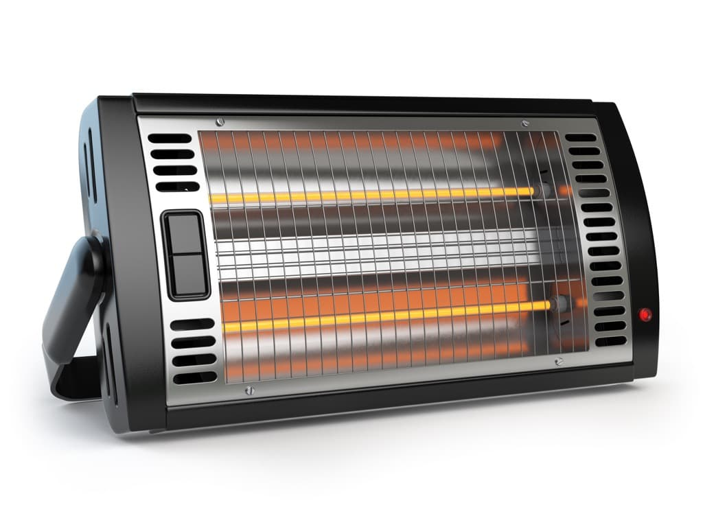 halogen-or-infrared-heater-isolated-on-white-pq6pcch.jpg