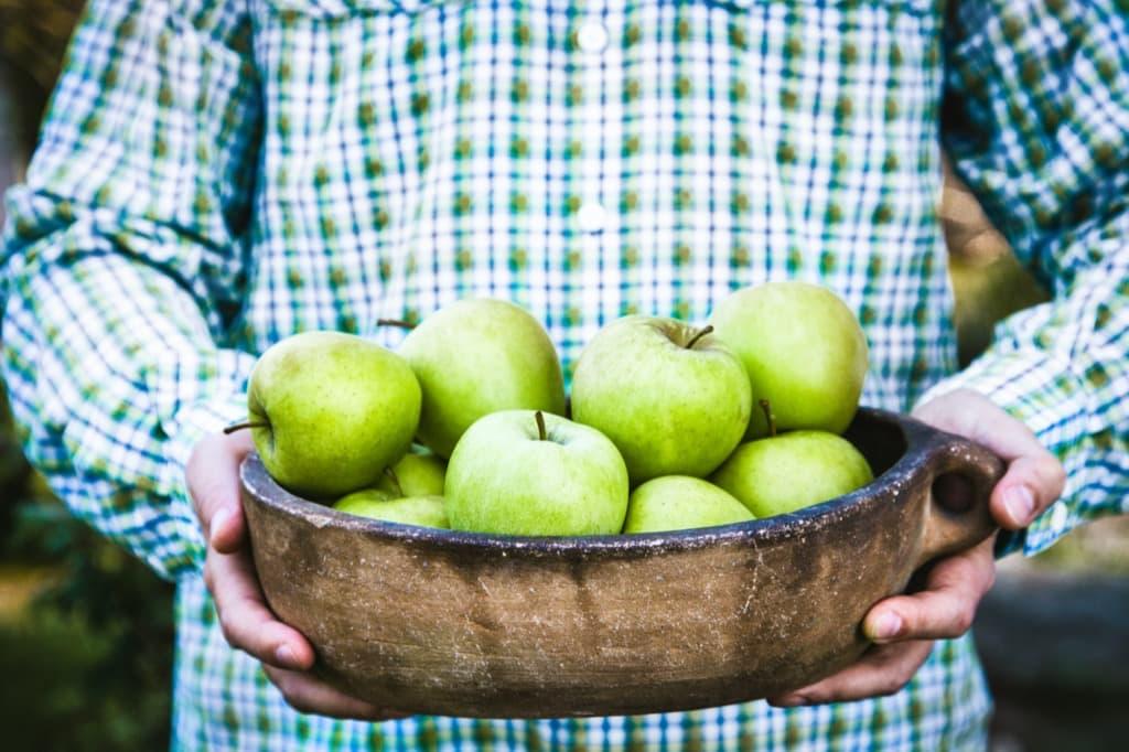 apples-pxbqrpa.jpg